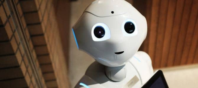 Don't Argue With Comcast; Have This Robot Do It For You